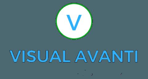 Visual Avanti audiovisuales